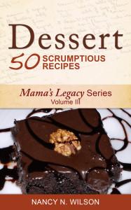 Desserts-cover3 (1)