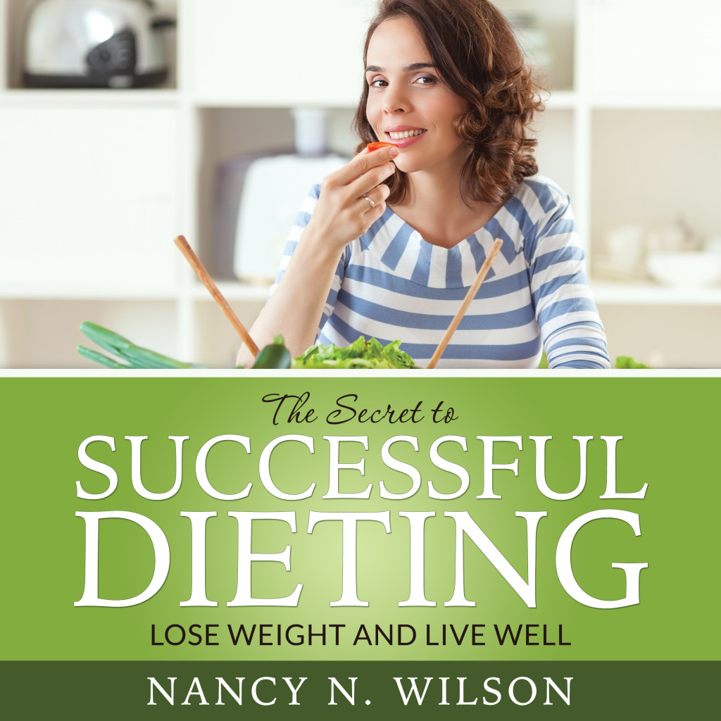 the-secret-to-successful-dieting_acx