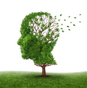 Contributing to Dementia